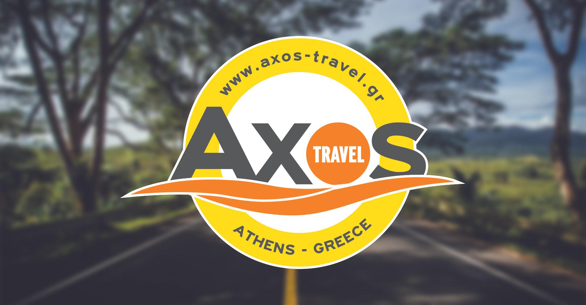 axos-logo-1920X1000