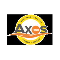 axos-trvl