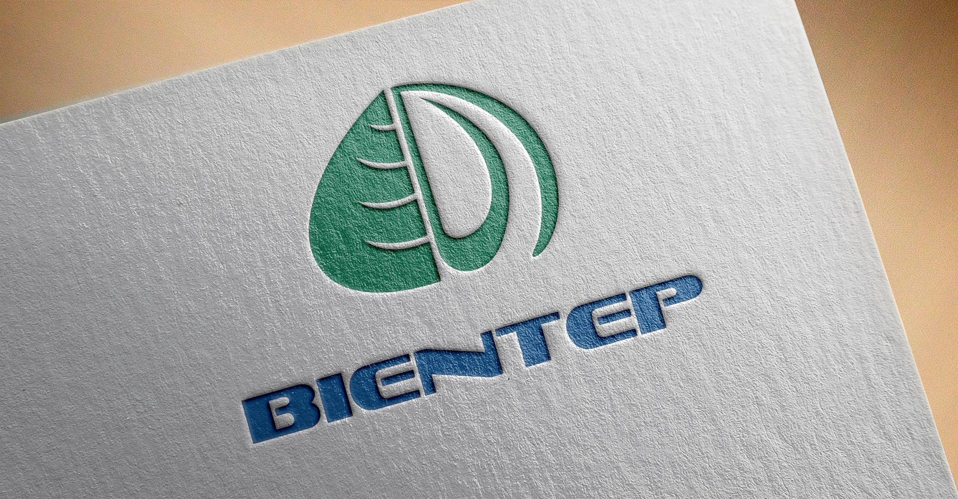 BIENTER-1920X1000