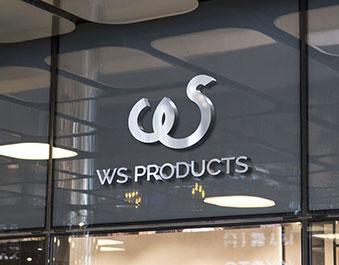 WS products Sub-Zero & Wolf, οι καλύτερες συσκευές μαγειρικής και ψύξης στον κόσμο