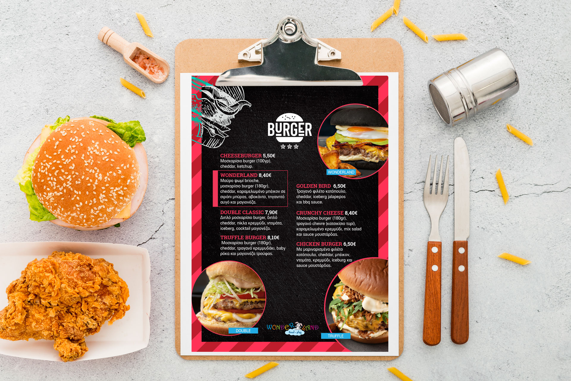 Wonderland-menu-2