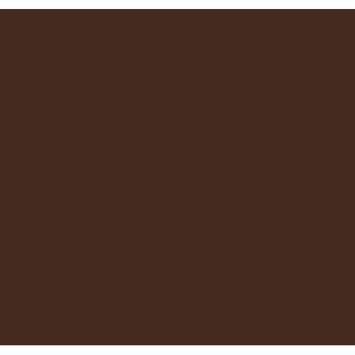 086-shopping-cart-6