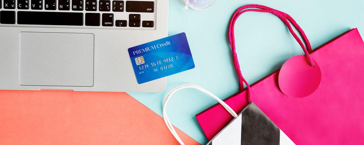 Τι είναι το ηλεκτρονικό εμπόριο;