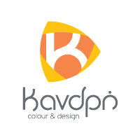 Κανδρής colour & design